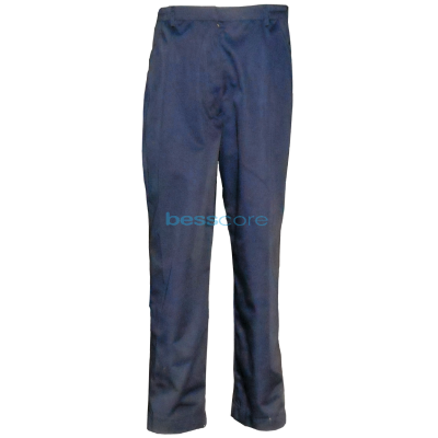 LONG PANT -FEMALE
